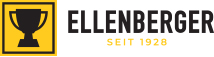 Ellenberger Biedenkopf Logo