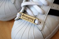 Lace Locks für Sneakers