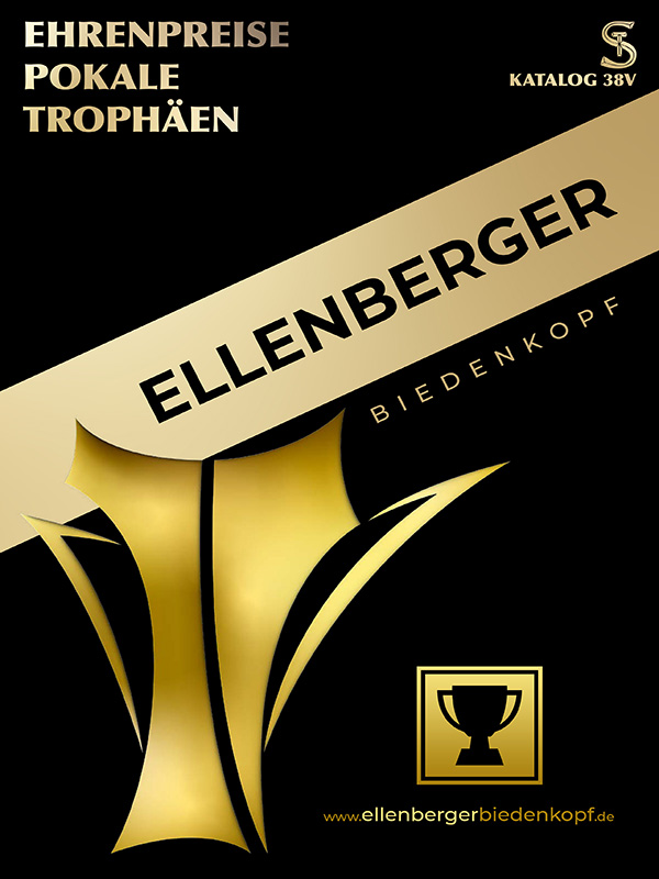 Katalog_38V_Ellenberger