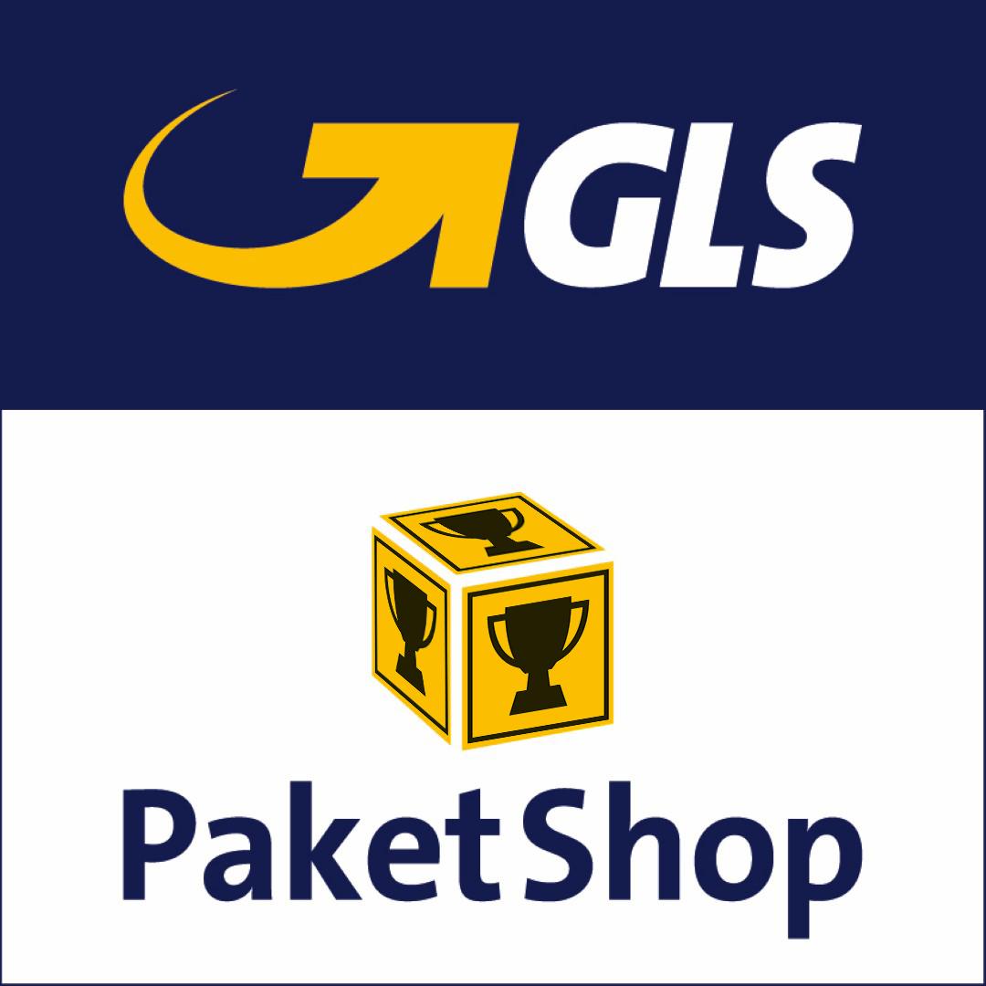 GLS Paket-Shop Ellenberger Biedenkopf
