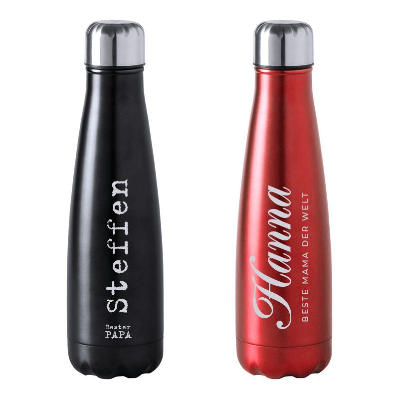 Sportflasche-Trinkflasche-mit-Gravur