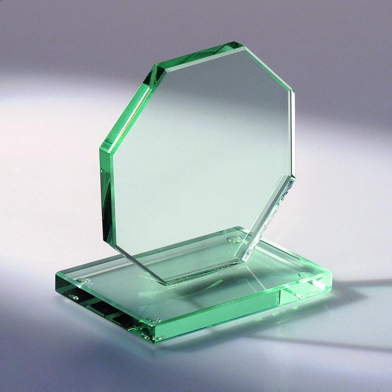 Ellenberger Glas 35741-43
