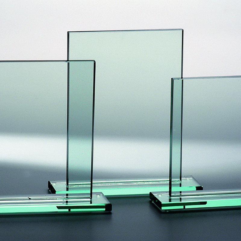 Ellenberger Glas 35771-73