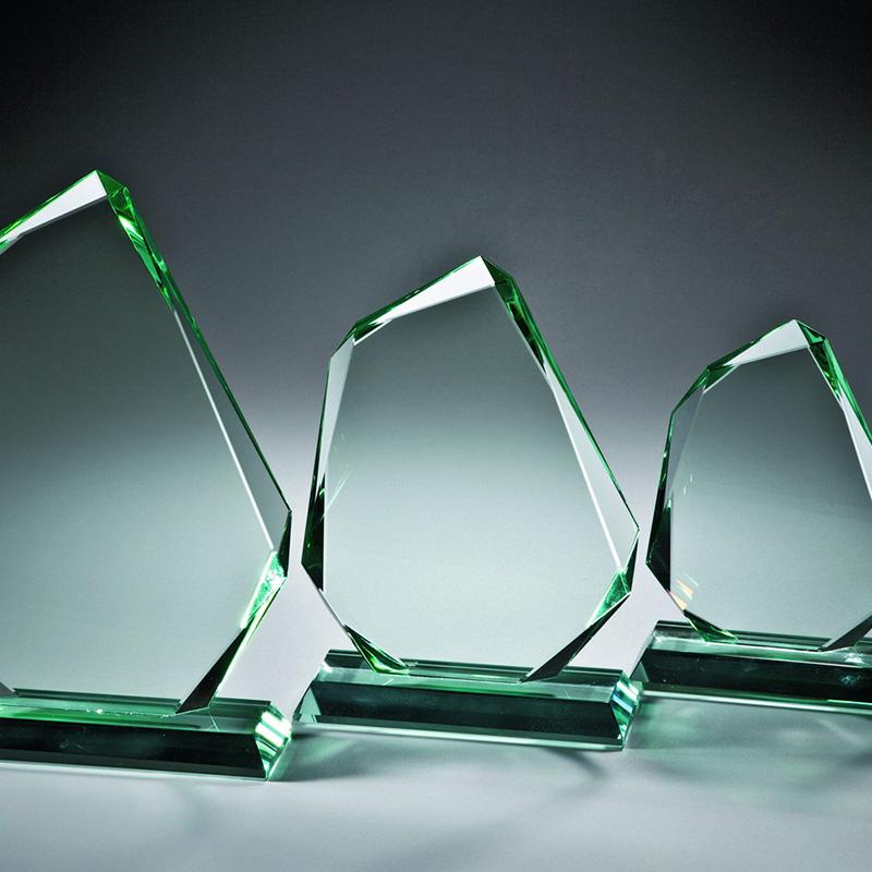 Ellenberger Glas 65741-43