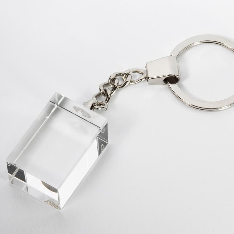 Ellenberger Glas 67331