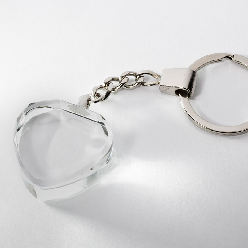 Ellenberger Glas 67341