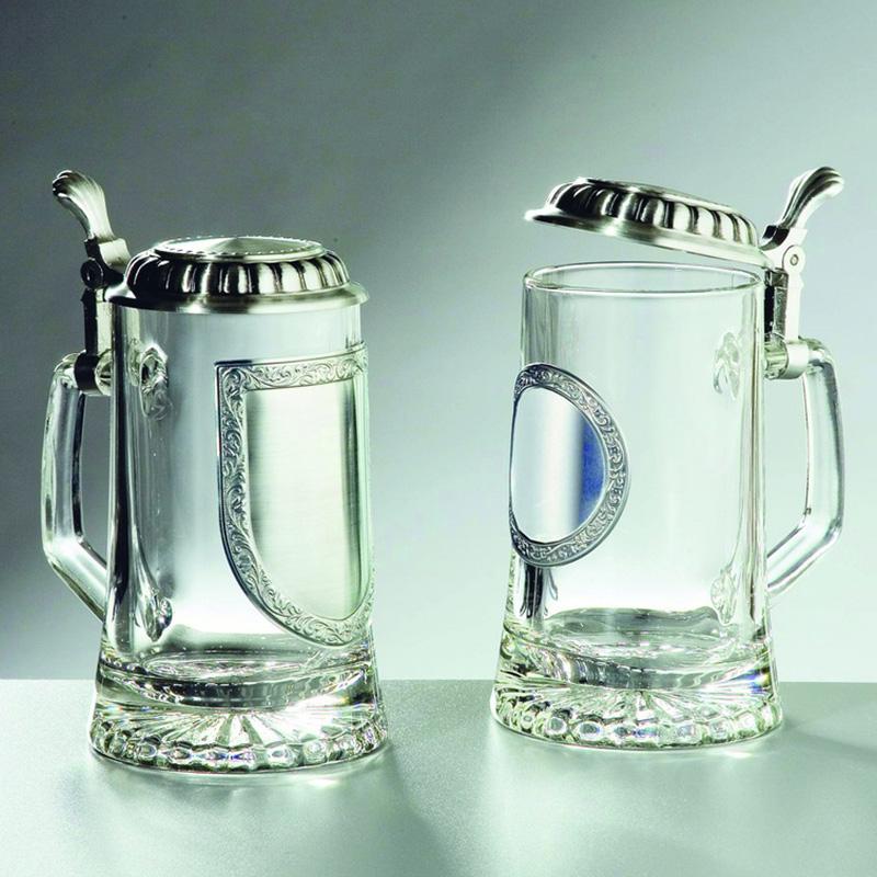 Ellenberger Glas 704_706