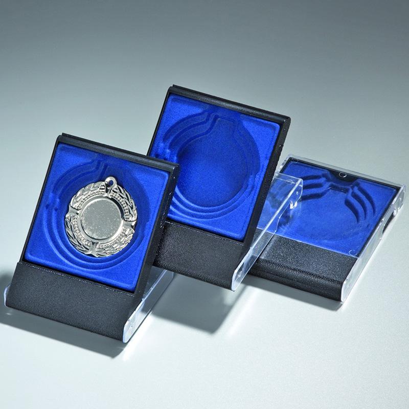 Ellenberger Medaillen 61849