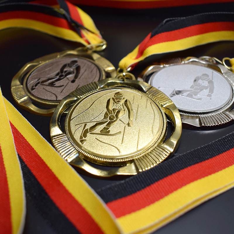 Ellenberger Medaillen