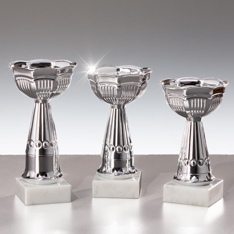 Ellenberger Pokale 57260