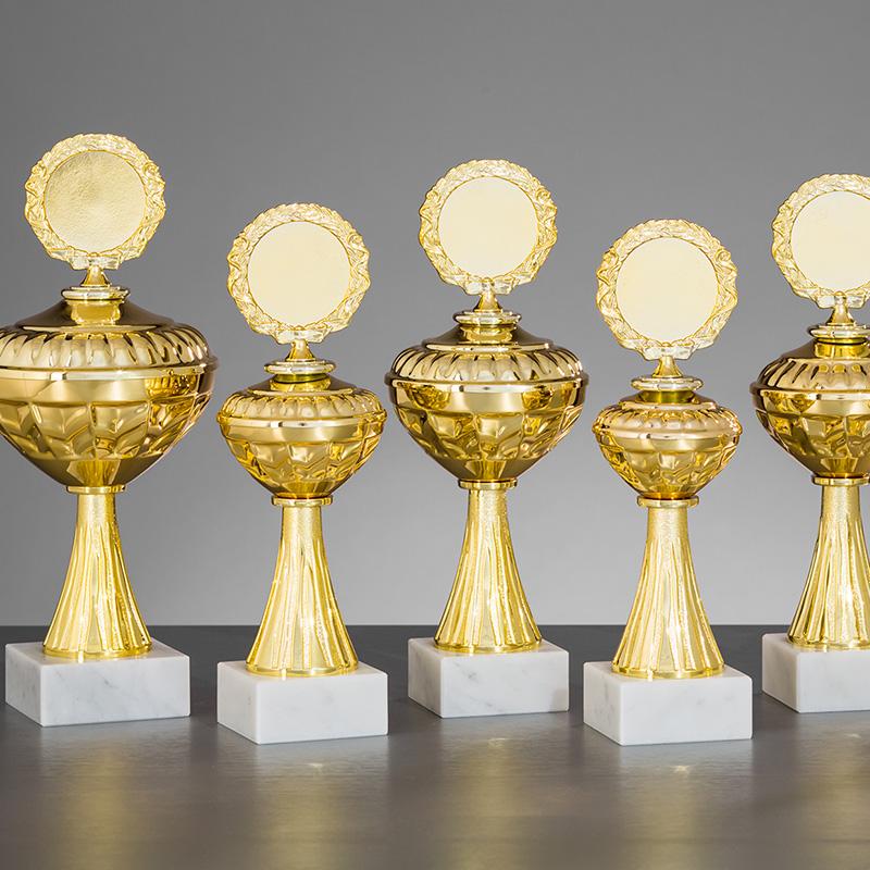 Ellenberger Pokale 57470