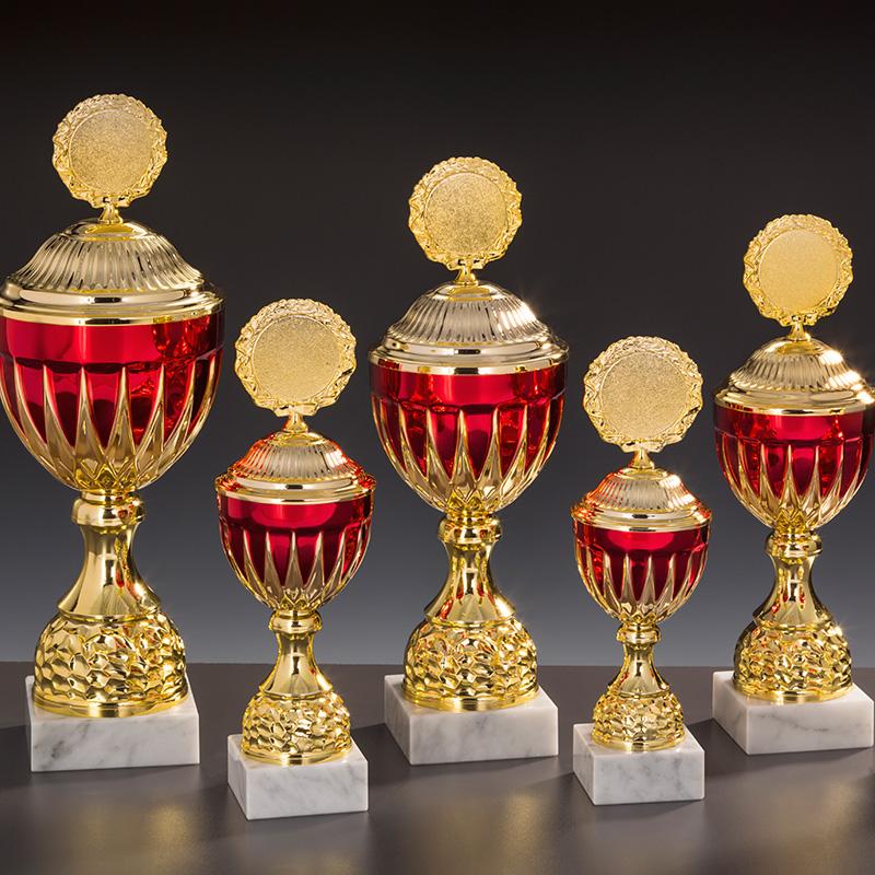 Ellenberger Pokale 57510