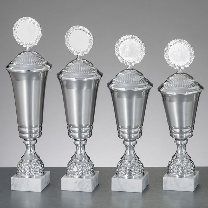 Ellenberger Pokale 57810
