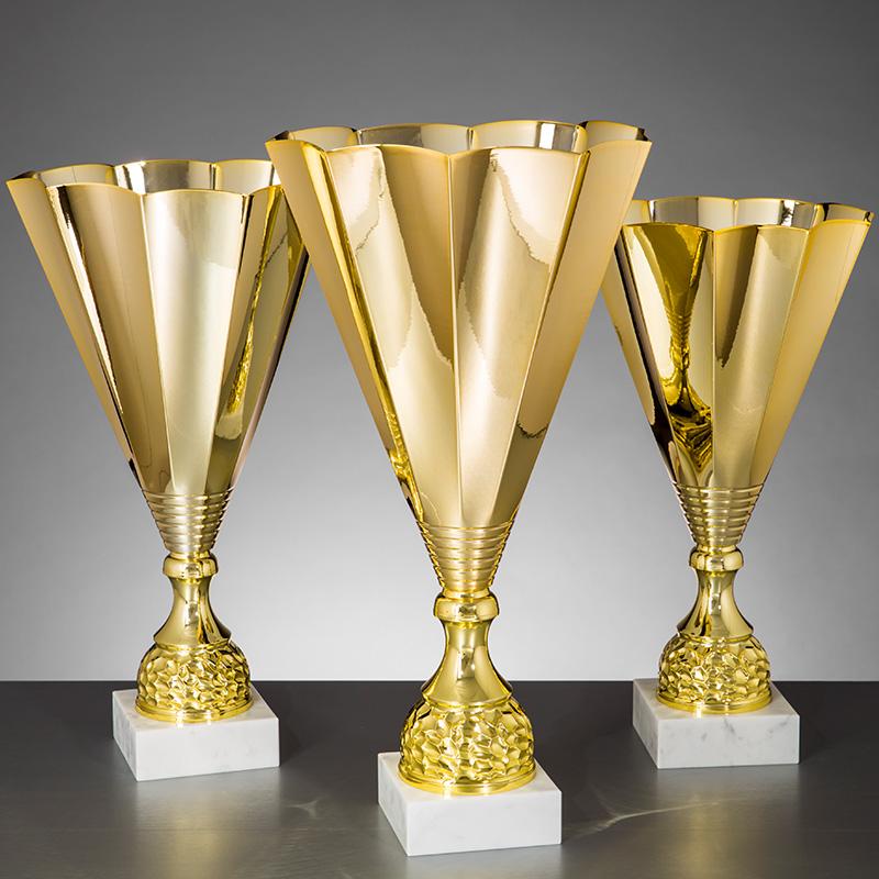 Ellenberger Pokale 58760