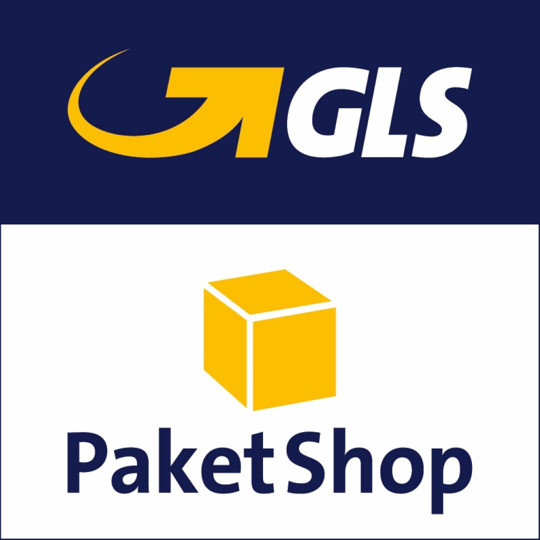GLS PaketShop Ellenberger Biedenkopf