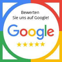 Google-Bewertungen-Ellenberger